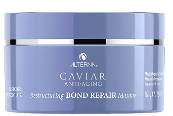 Alterna Caviar Bond Repair Masque 161 g