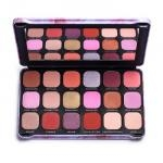Makeup Revolution Forever Flawless Unconditional Love Palette 19,8 g