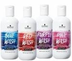 Bold Color Wash Schwarzkopf Professional Bold Color Wash 300 ml