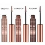 CATRICE Catrice Brow Colorist Semi-Permanent Mascara 3,8 ml