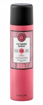 Style & Finish Maria Nila Extreme Spray 400 ml