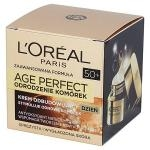 L´ORÉAL PARIS L'Oréal Paris Age Perfect Cell Restoring Day Cream 50 ml