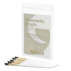 REFECTOCIL RefectoCil Cosmetic Brush hard 5 ks