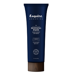 Pro muže Farouk Esquire Grooming The Defining Paste 237 ml