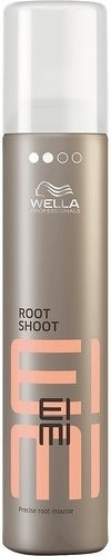 Wella Professionals Eimi Root Shoot objemová pěna 75 ml