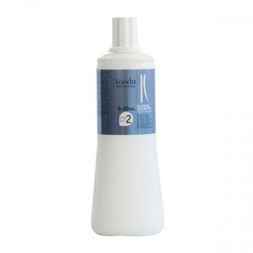 Barvení Londa Professional Blondes Unlimited Creative Developer 1000 ml