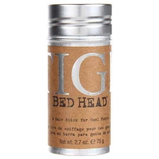 TIGI Bed Head For Men Hair Stick for Cool People vosk na vlasy v tyčince 75 g