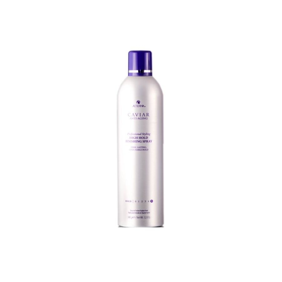 Styling Alterna Caviar Anti-Aging Professional Styling High Hold Finishing Spray 340 g
