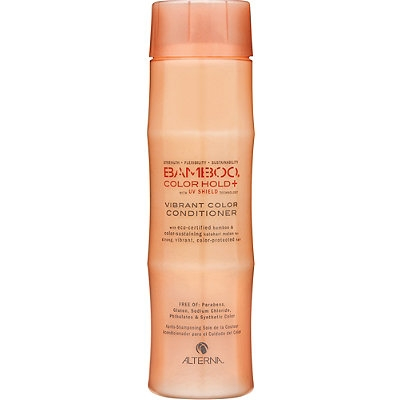ALTERNA Alterna Bamboo Color Hold+ Vibrant Color Conditioner 250 ml