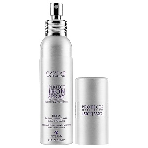 Styling Alterna Caviare Style Perfect Iron Spray 122 ml