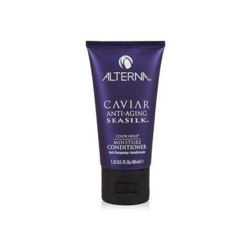 Alterna Caviar Moisture Replenishing Moisture Conditioner 40 ml