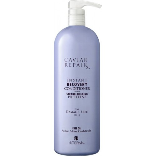 Alterna Caviar Repair Instant Recovery Conditioner 1000 ml