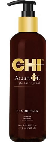 Farouk Systems Chi Argan Oil conditioner 739 ml