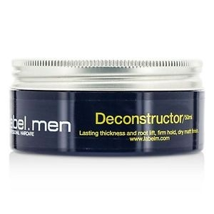 Label.m Deconstructor 50 ml