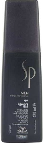 Wella SP Men Remove Tonic 125 ml