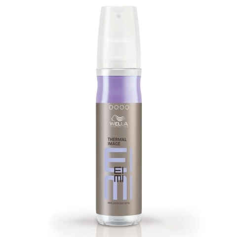 Smooth Wella Professionals Eimi Thermal Image termální sprej 150 ml