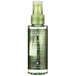 ALTERNA Alterna Bamboo Shine Luminous Shine Mist 100 ml