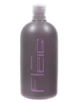 Fleir Wonder Shampoo Post Tinture 500 ml