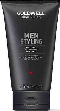 Goldwell Men Styling Power Gel 150 ml