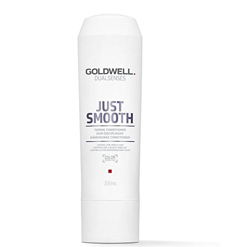 Kondicionéry Goldwell Dualsenses Just Smooth Taming Conditioner 200 ml