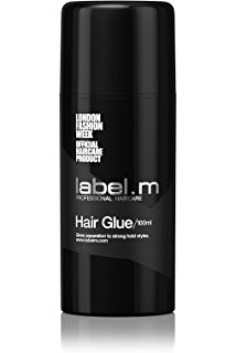 Label.m Hair Glue 100 ml
