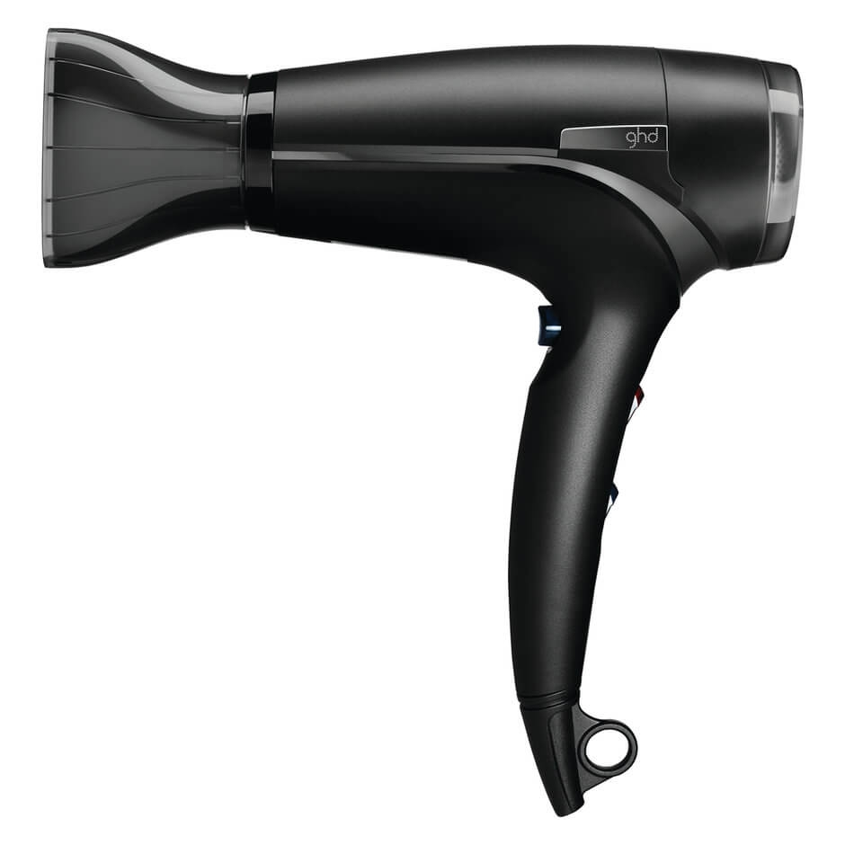 GHD GHD Aura Hair Dryer fén na vlasy