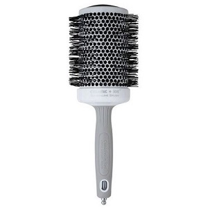 Olivia Garden Ceramic + Ion Thermal Brush Cl-65 kartáč na vlasy