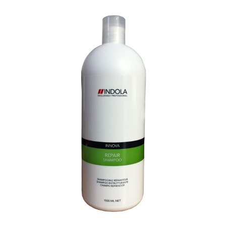 INDOLA Indola Innova Repair Shampoo 1500 ml
