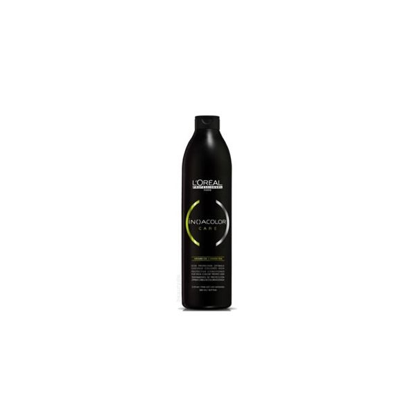 L�OR�AL PROFESSIONNEL - INOA COLOR CARE PROTECTIVE CONDITIONER 500 ML