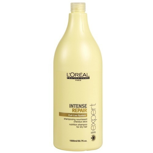 Loreal Professionnel Intense Repair šampon 1500 ml