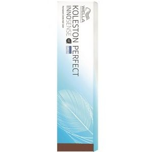 WELLA PROFESSIONALS Wella Koleston Perfect Innosense Deep Browns 60 ml