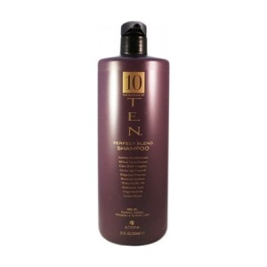 Akce Alterna Ten Perfect Blend Conditioner 920 ml