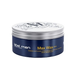 Label.m Max Wax 50 ml