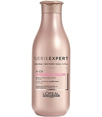 L´Oréal Professionnel Série Expert Vitamino Color AOX Conditioner 200 ml
