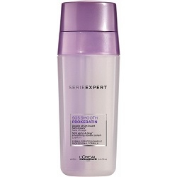 L´Oréal Professionnel Série Expert Prokeratin SOS Smooth Double Serum 2x15 ml