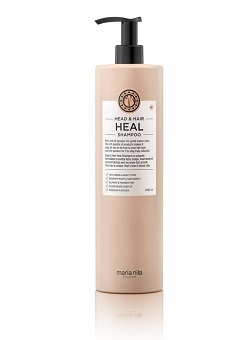 Lupy Maria Nila Head & Hair Heal Shampoo 1000 ml