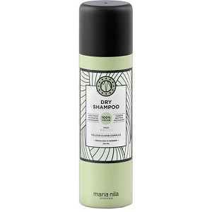 Style & Finish Maria Nila Dry Shampoo 250 ml