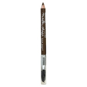 Maybelline Master Shape Brow 0,6 g / soft brown