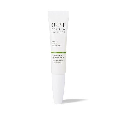 OPI OPI Pro Spa Nail & Cuticle Oil - To - Go 7,5 ml