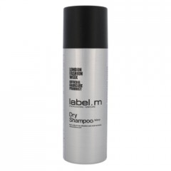 Label.m Dry Shampoo 200 ml