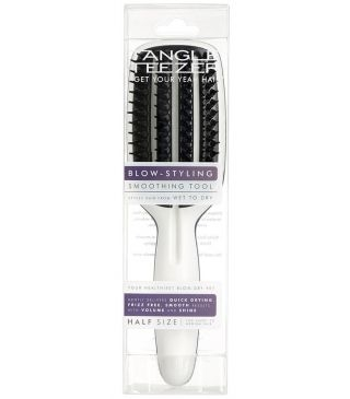 TANGLE TEEZER Tangle Teezer Blow-Styling Half Paddle Brush