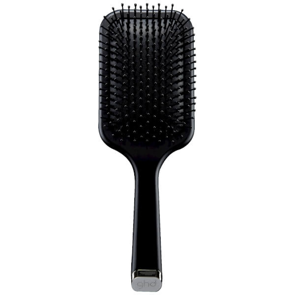 GHD Paddle Brush kartáč na vlasy