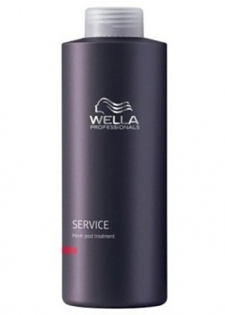 Akce Wella Professionals Service Pro-Color Perm Post Treatment 1000 ml