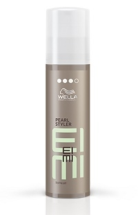 Wella Professionals Eimi Pearl Styler gel 150 ml