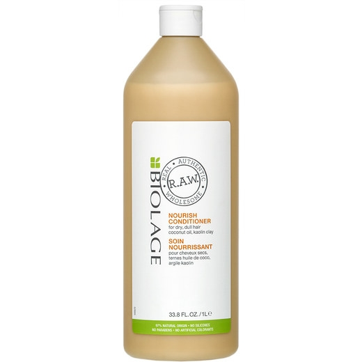 Kondicionéry Matrix Biolage R.A.W. Nourish Conditioner 1l