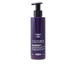 L´Oréal Professionnel Reconstruct Concentrate 250 ml
