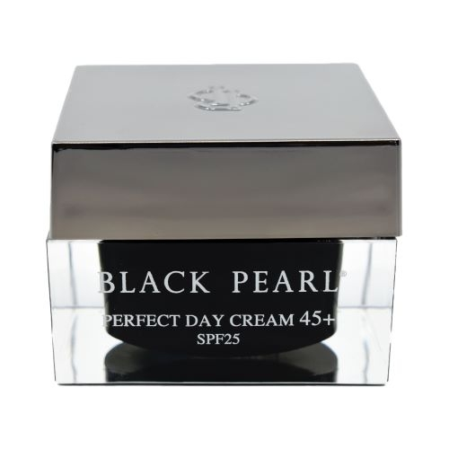 Sea of Spa Black Pearl Perfect Day Cream 45+ 50 ml