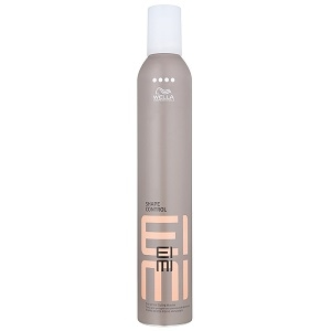 Wella Professionals Eimi Shape Control pěna 500 ml