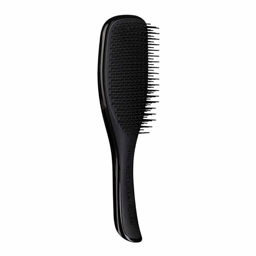TANGLE TEEZER Tangle Teezer Wet Detangler Midnight Black kartáč na vlasy