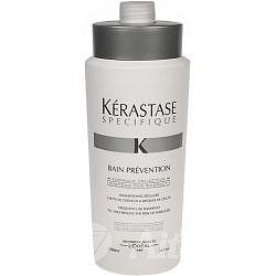 Kérastase Specifique Bain Prevention 1000 ml